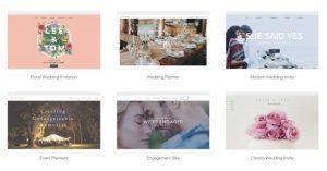 How to Easily Create Digital Wedding Invitations