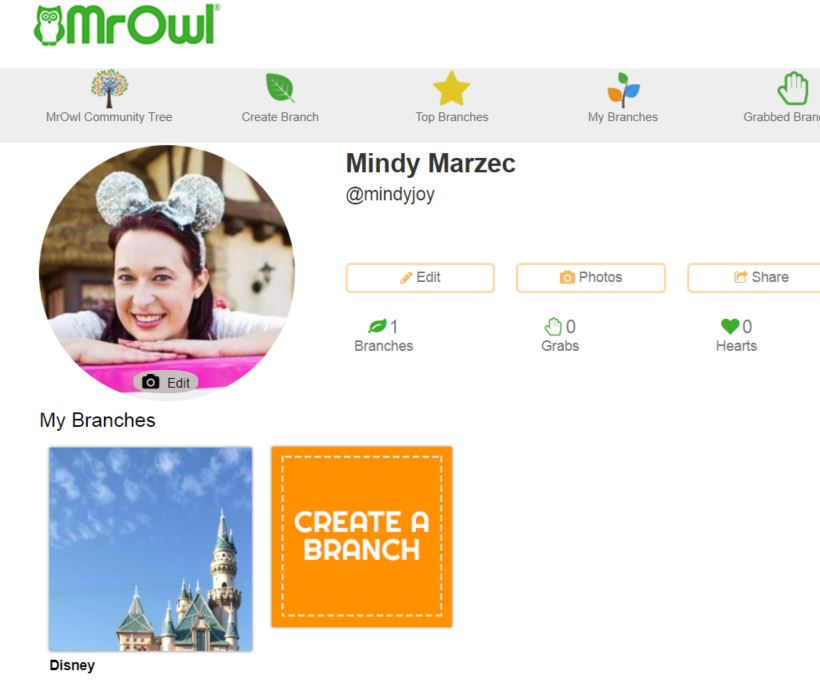 MrOwl is the Next Social Media Platform You Should Be On