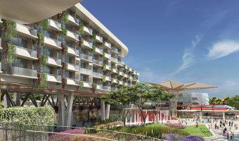 Disneyland Adding Fourth Hotel; Several Downtown Disney Shops to Close