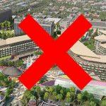 Disneyland's Fourth Hotel – CANCELED