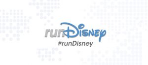 runDisney Cancels All Disneyland Races for 2018