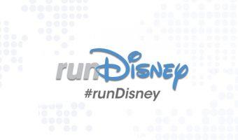 runDisney Cancels All Disneyland Races for 2018