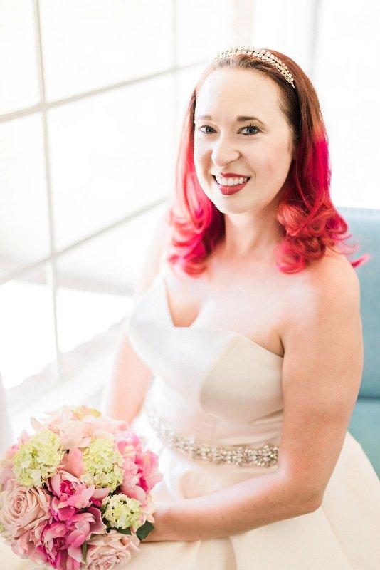 Wedding Planning Course