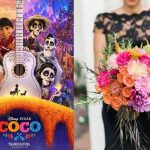 """COCO Wedding Ideas – How to Have a """"Day of the Dead"""" Inspired Wedding"""