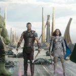 Why THOR: RAGNAROK is My Favorite Comedy – Yes, Comedy – of the Year