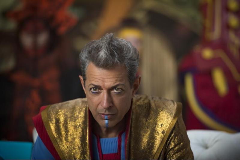 Why THOR: RAGNAROK is My Favorite Comedy - Yes, Comedy - of the Year