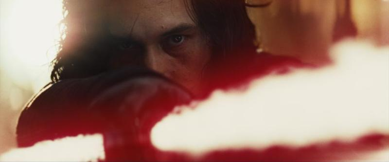 STAR WARS: THE LAST JEDI Movie Review - This is Not Going to Go the Way You Think