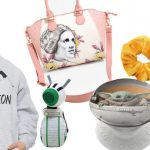 Star Wars Gift Guide for Women