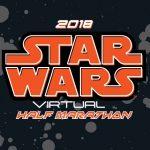 RunDisney Adds Virtual STAR WARS Race to its Schedule
