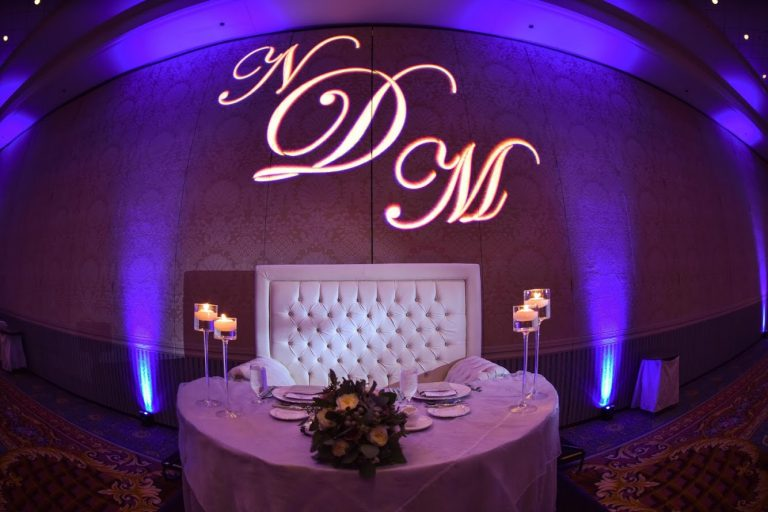 10 Tips for Making Your Walt Disney World Wedding Absolutely Perfect