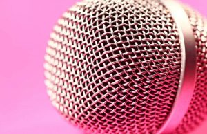 5 Things You Need to Know Before You Start a Podcast