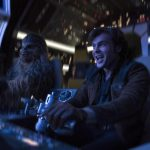 STAR WARS Fans Will be Delighted by SOLO: A STAR WARS STORY