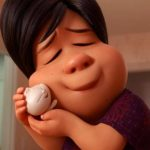 Get to Know BAO – The Cutest Dumpling You've Ever Seen!