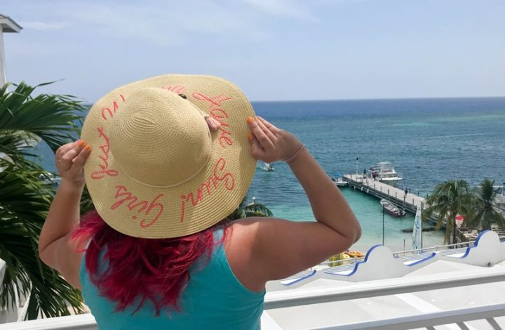 8 Ideas for a Romantic Vacation at Jamaica Beaches Ocho Rios