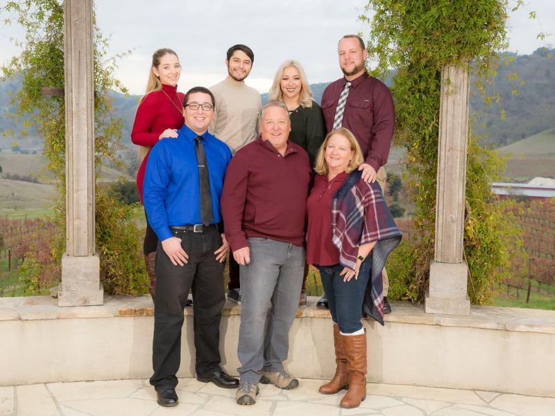 Navigating Wedding Planning with Divorced Parents