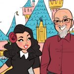 Balancing Act: Disney Wedding Planning When One of You Isn't a Disney Person