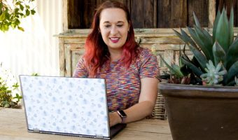 Your Frequently Asked Questions About Blogging