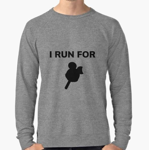 Make Running Actually Enjoyable with Cute Disney Workout Clothes!
