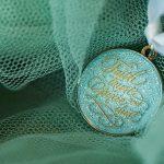 Postponing a Disney Wedding: One Bride's Experience