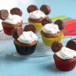 Celebrate Mickey's 90th Anniversary with Special Recipes from Dole! (Plus Giveaway!)