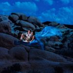 These Aladdin Themed Anniversary Photos Will Leave you Wishing for More!