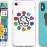 The Best Phone Cases for Disney Parks Fans