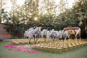 2019 Disneyland Weddings Showcase Recap
