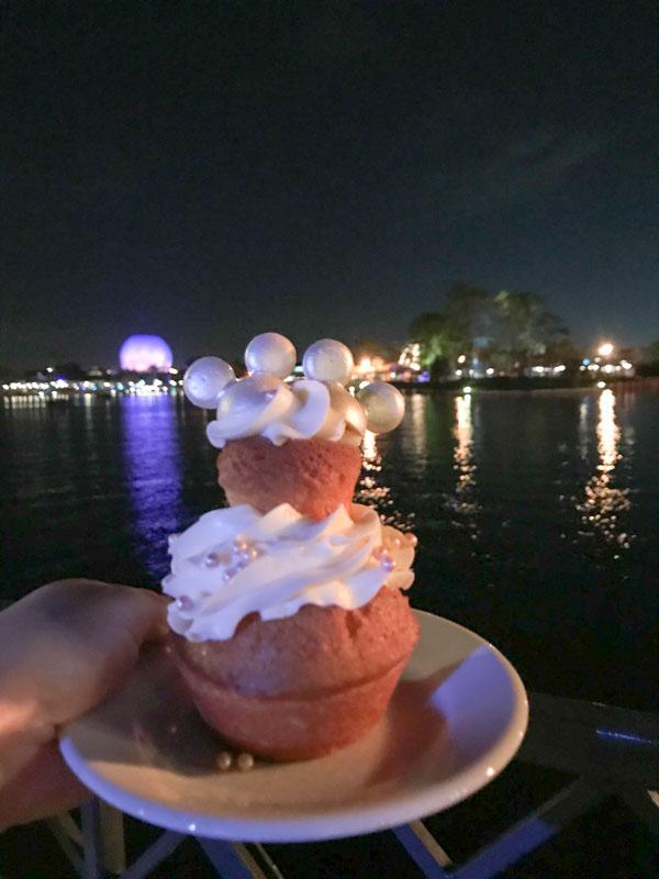 2019 Walt Disney World Wedding Showcase Recap
