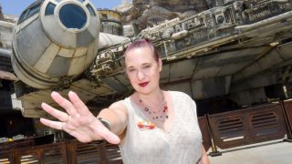 Star Wars: Galaxy's Edge at Disneyland - Complete Guide