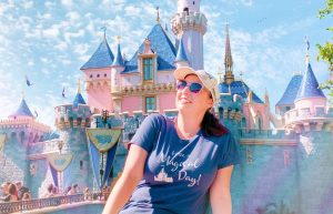 I am a Childless Millennial Disney Fan and Proud of It