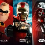 Here's How to Get the Lowest Price for Disney+