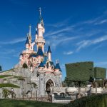Avoid These 5 Mistakes When Planning Your Disneyland Paris Trip