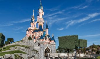 Avoid These 5 Mistakes When Planning Your Disneyland Paris Trip