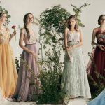 Stunning New Disney Wedding Dresses Celebrate Our Favorite Princesses