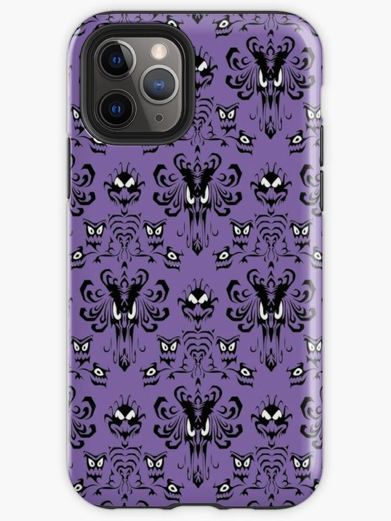 Unique iPhone 11 Cases for Disney Fans
