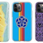 Unique iPhone 11 Cases for Disney Fans on RedBubble