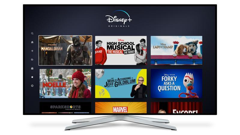 How to Watch Disney Plus (and What to Watch First!)