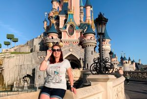Guide to Disneyland Paris: Everything You Need to Know Before Your Visit!