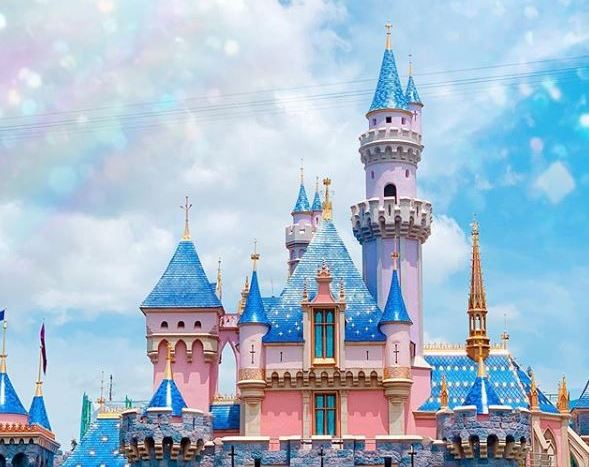 The Disneyland SoCal Resident Discount Ticket Offer is Back!