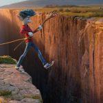 5 Fantastical Facts about Pixar's ONWARD