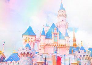 Disneyland Resort COVID-19 Updates