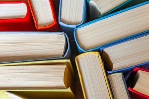 The Better Allyship Book Club: For People Dedicated to Dismantling our Ingrained Racial Bias