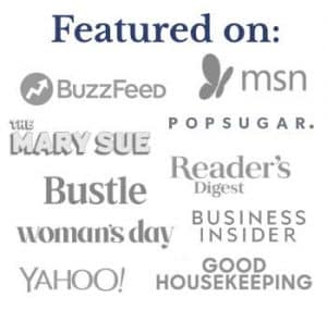 Collage of media logos where this website has been featured